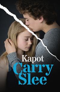 Kapot-Carry Slee-eBook