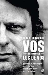 Vos-Leon Verdonschot