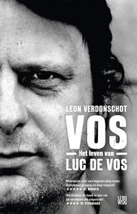 Vos-Leon Verdonschot-eBook