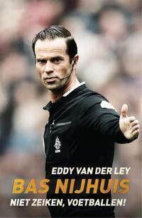 Bas Nijhuis-Eddy van der Ley-eBook