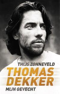 Thomas Dekker-Thijs Zonneveld-eBook