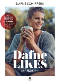 Dafne likes-Dafne Schippers, Sanne Schippers