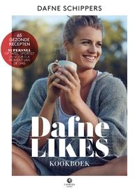 Dafne likes-Dafne Schippers, Sanne Schippers-eBook