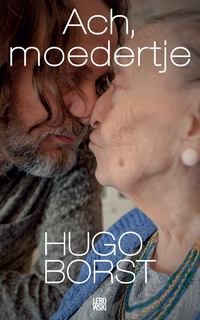 Ach, moedertje-Hugo Borst-eBook