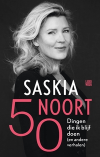 50-Saskia Noort-eBook
