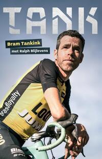 Tank-Bram Tankink, Ralph Blijlevens