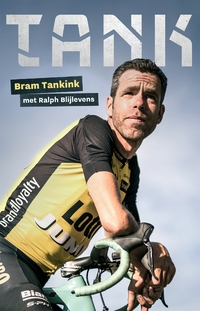 Tank-Bram Tankink, Ralph Blijlevens-eBook