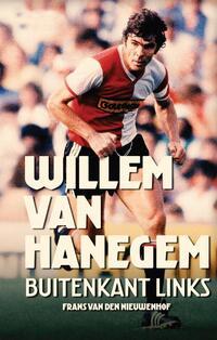 Willem van Hanegem-Frans van den Nieuwenhof