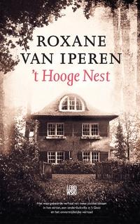 't Hooge Nest-Roxane van Iperen-eBook