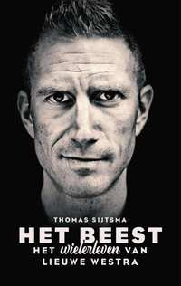 Het Beest-Thomas Sijtsma