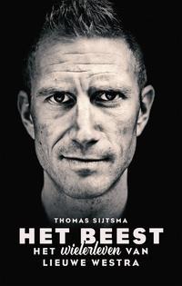 Het Beest-Thomas Sijtsma-eBook