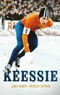 Keessie-Jeroen Haarsma-eBook