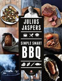 Julius Jaspers