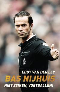 Bas Nijhuis-Eddy van der Ley