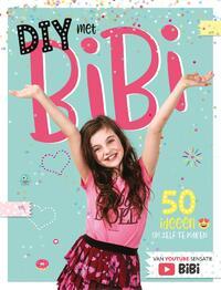 DIY met Bibi-Bibi Diy-eBook