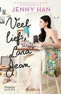 Veel liefs, Lara Jean-Jenny Han
