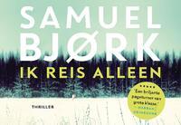 Ik reis alleen-Samuel Bjork