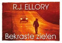 Bekraste zielen-R.J. Ellory