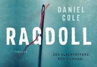 Daniel Cole