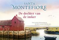 De dochter van de imker-Santa Montefiore