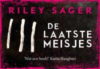 De laatste meisjes-Riley Sager