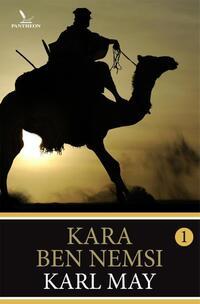 Kara Ben Nemsi - deel 1-Karl May