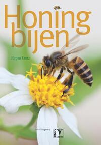 Honingbijen-Jürgen Tautz