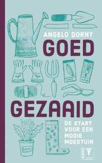 Goed gezaaid-Angelo Dorny