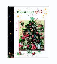 Kerst met Vera-Marjolein Bastin
