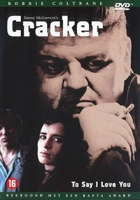 Cracker-To Say I Love You-DVD