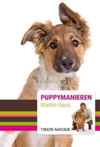 Puppymanieren-Martin Gaus-eBook