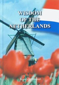 Wisdom of the Netherlands-
