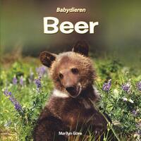 Beer-Marilyn Gore