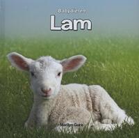 Lam-Marilyn Gore