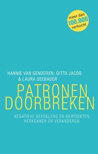 Gitta Jacob, Hannie van Genderen, Laura Seebauer
