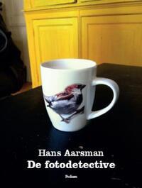 De fotodetective-Hans Aarsman