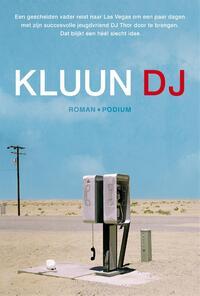 DJ-Kluun-eBook