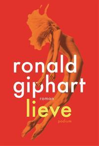 Lieve-Ronald Giphart-eBook