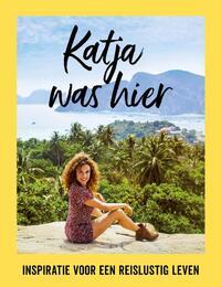 Katja was hier-Katja Schuurman