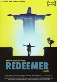 Redeemer-DVD