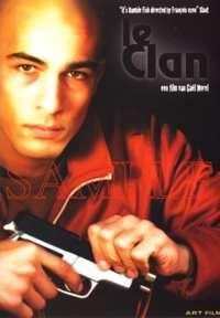 Clan-DVD