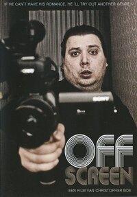 Offscreen-DVD