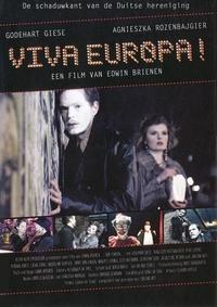 Viva Europa-DVD