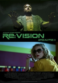 Revision-DVD