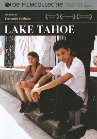 Lake Tahoe-DVD