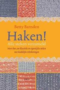 Haken Boeken Kopen Online Boeken Kopen Bookspotnl