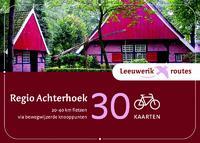Leeuwerik routes Regio Achterhoek-Diederik Mönch