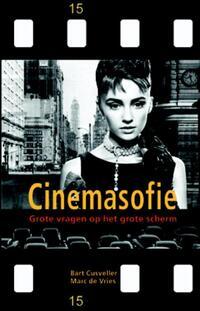 Cinemasofie-Bart Cusveller, Marc de Vries