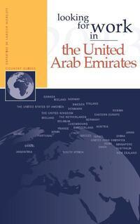 Looking for work in United Arab Emirates-Nannette Ripmeester, Willemijn Westerlaken