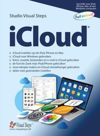 iCloud-Studio Visual Steps